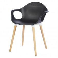 CAFÉ CHAIR DF-6002