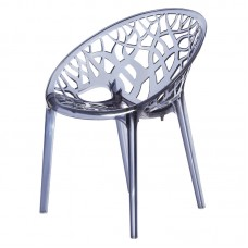 CAFÉ CHAIR DF-6007