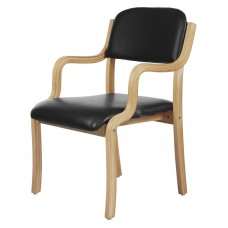 CAFÉ CHAIR DF-6008