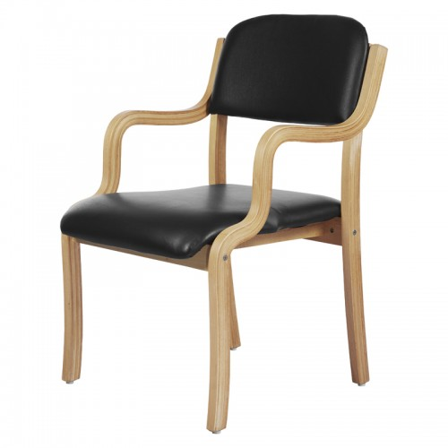 CAFE  CHAIR DF-6008