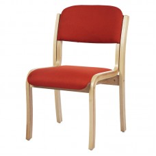 CAFÉ CHAIR DF-6009