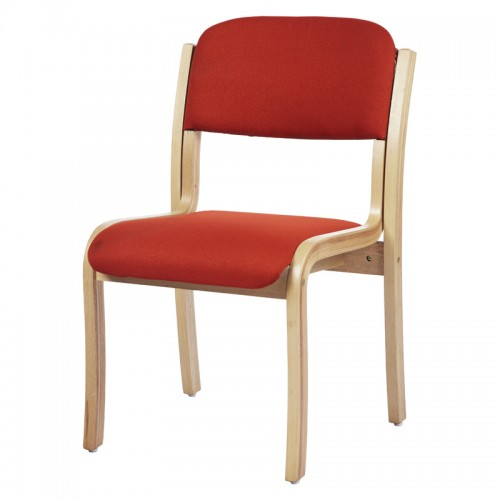 CAFE CHAIR DF-6009