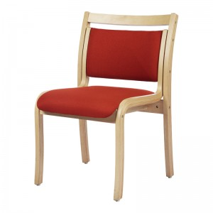 CAFÉ CHAIR DF-6010