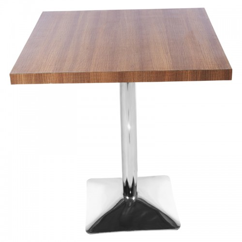 CAFE TABLE DF - 7001