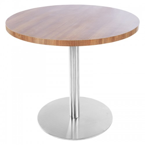 Cafe Table DF - 7004