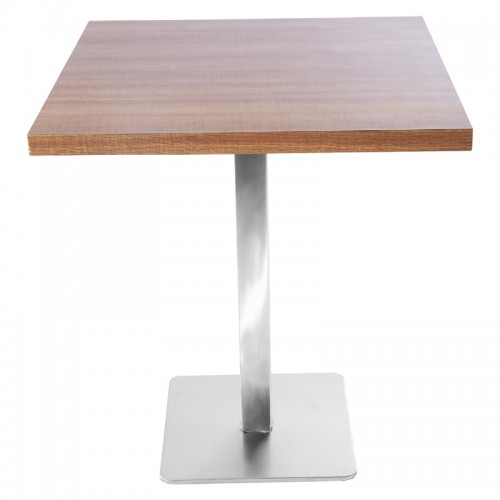 CAFE TABLE DF - 7005