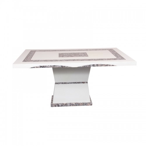 Dining Table - DF-703