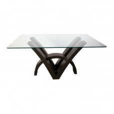 Dining Table - DF-714