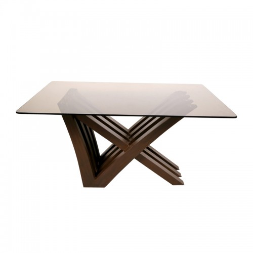 Dining Table - DF-718