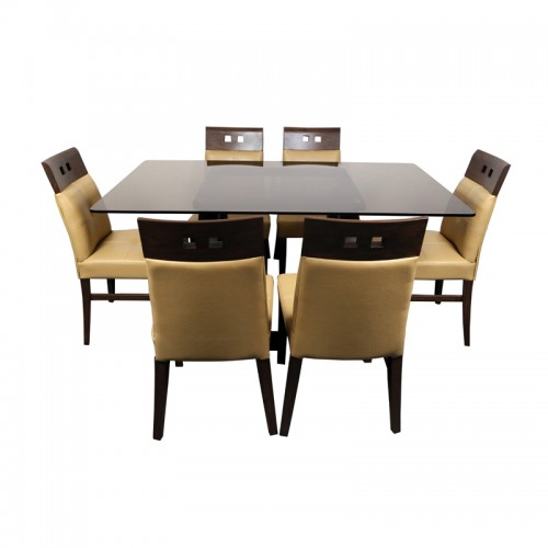 Dining Table - DF-754