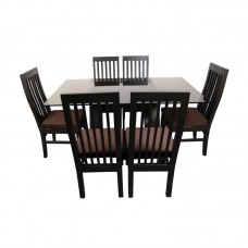 Dining Table - DF-757