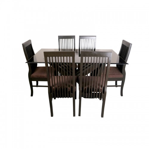Dining Table - DF-758