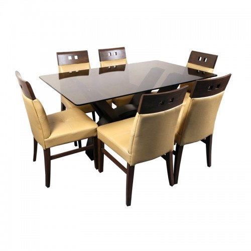 Dining Table - DF-759
