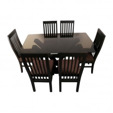 Dining Table - DF-760