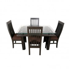 Dining Table - DF-761