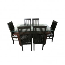 Dining Table - DF-762