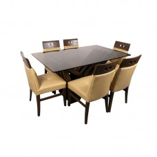 Dining Table - DF-780