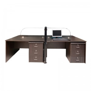 Workstation - DF-8007