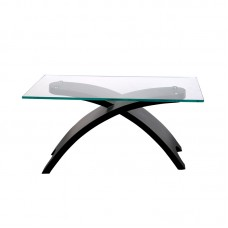 COFFEE TABLE DF - 801