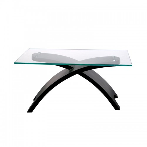 Cafe Table DF - 801
