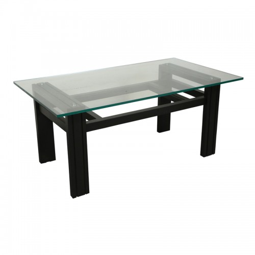 COFFEE TABLE DF - 802