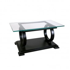 COFFEE TABLE  DF - 804
