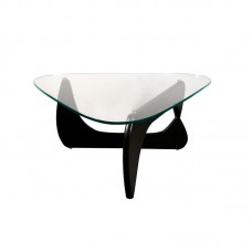 COFFEE TABLE  DF - 806