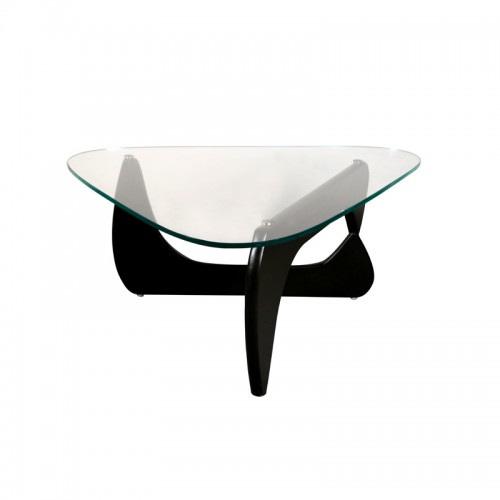Cafe Table DF - 806
