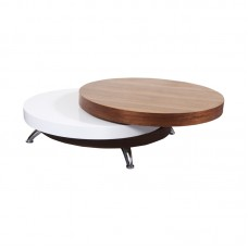 COFFEE TABLE  DF - 808