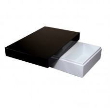 COFFEE TABLE DF - 809
