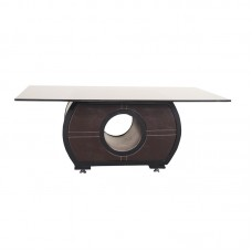 COFFEE TABLE  DF - 812