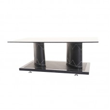 COFFEE TABLE  DF - 813