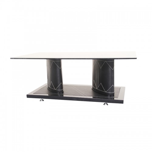 Cafe Table DF - 813