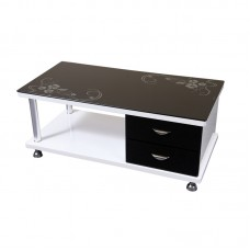 COFFEE TABLE  DF - 814