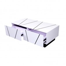 COFFEE TABLE  DF - 815