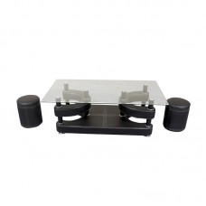 COFFEE TABLE  DF - 818