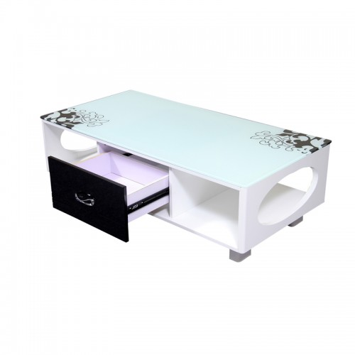 COFFEE TABLE  DF - 819