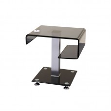 COFFEE TABLE DF - 852