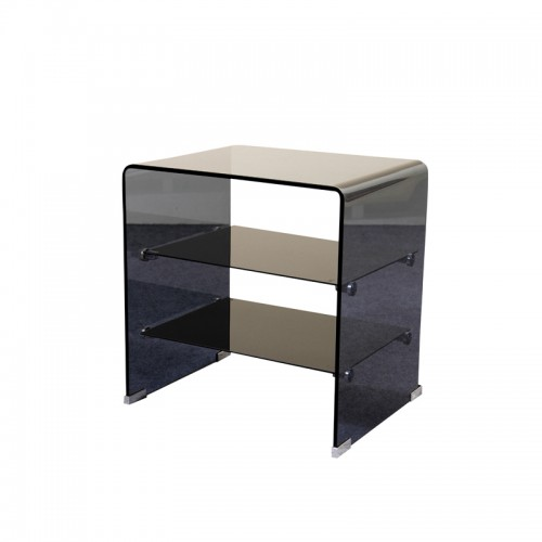 COFFEE TABLE  DF - 853