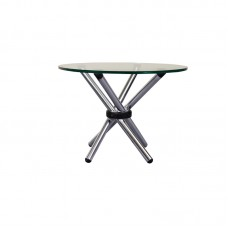 COFFEE TABLE DF - 854