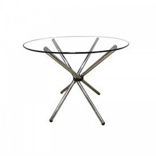 COFFEE TABLE DF - 857
