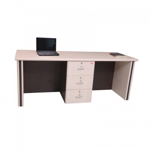 EXECUTIVE TABLE DF-503