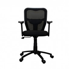 STAFF CHAIR DF-2030