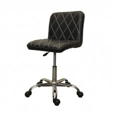 BAR STOOL DF -3082 - A