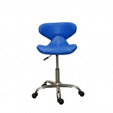 BAR STOOL DF-3022 - A