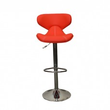 BAR STOOL DF-3022