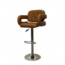 BAR STOOL DF- 3031