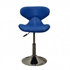 BAR STOOL DF-3022 - B