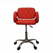 BAR STOOL DF -3031 - A