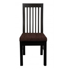 Dining Chair - DF-004